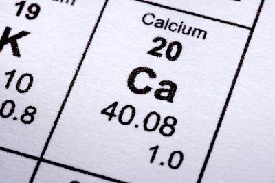 Can Calcium and Magnesium Affect Prescription Drugs?