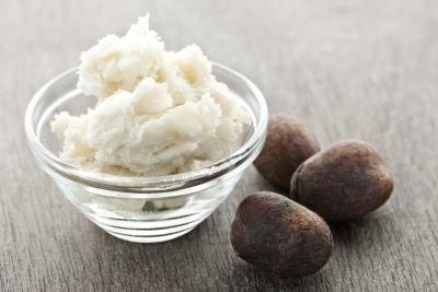 What Are the Benefits of Raw Shea Butter?