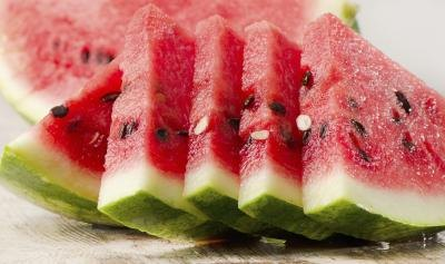 Is Watermelon Good for Gout?