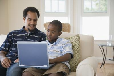 What Are the Benefits of Children Using Computers?