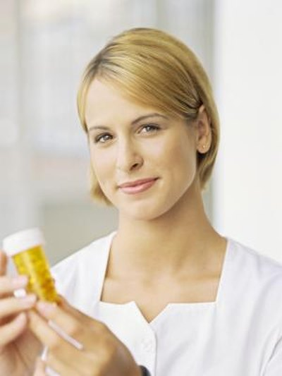 Side Effects of Cod Liver Oil Capsules