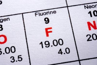 Does Reverse Osmosis Remove Fluoride?