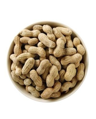 Drugs to Avoid With Peanut & Shellfish Allergies