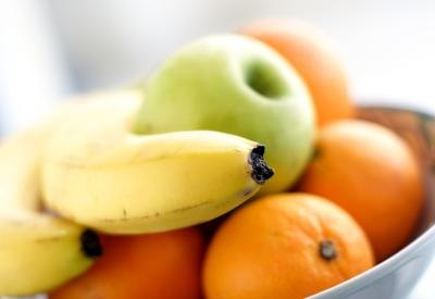 Is Fruit Bad When Trying to Lose Weight?