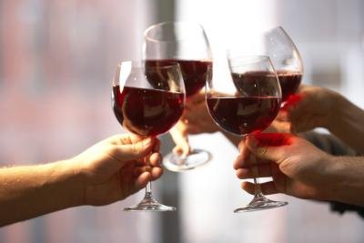 Does Alcohol Raise Cholesterol Levels?