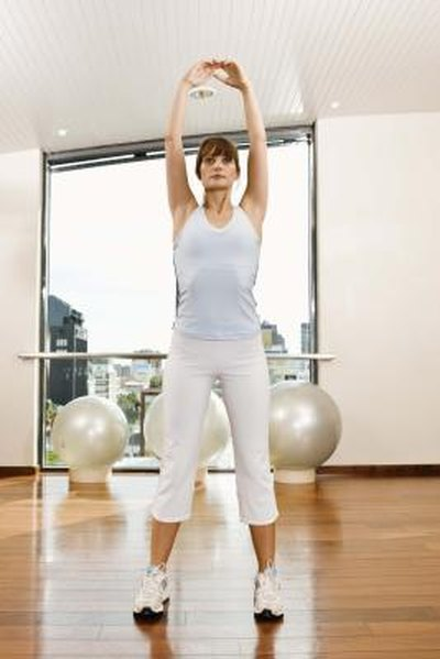 How to Exercise After Inguinal Hernia Surgery