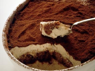 How to Replace Mascarpone Cheese for Tiramisu
