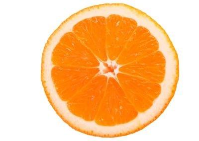 Symptoms of Citric Acid Intolerance