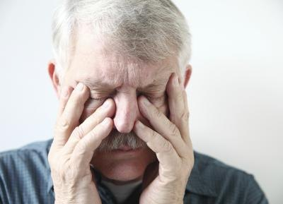 Warning Signs of a Dangerous Sinus Infection