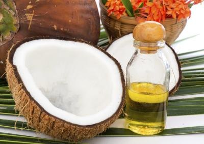 How Do I Store Coconut Oil?