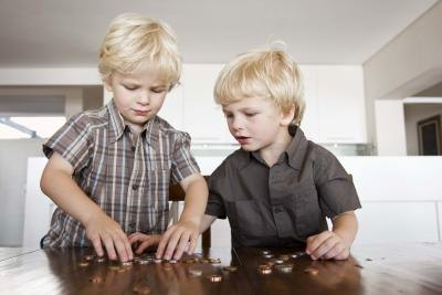 What Happens if My Child Swallows a Coin?
