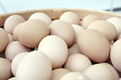 Can You Eat Raw Eggs While Breastfeeding?