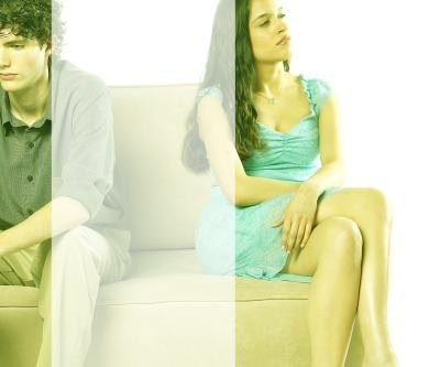 How Should Parents Treat a Daughter's Ex-Boyfriend After He Broke Up With Her?