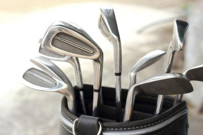 The Best Time to Buy Golf Clubs