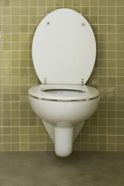 Causes of Watery Diarrhea