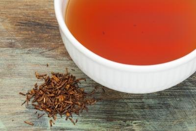 What Are the Benefits of Rooibos?