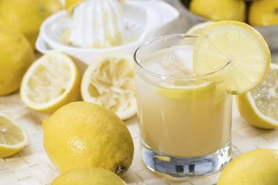 Is Drinking Lemon Juice Safe for Pregnant Women?