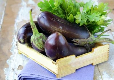 Can You Eat the Skin on an Eggplant?