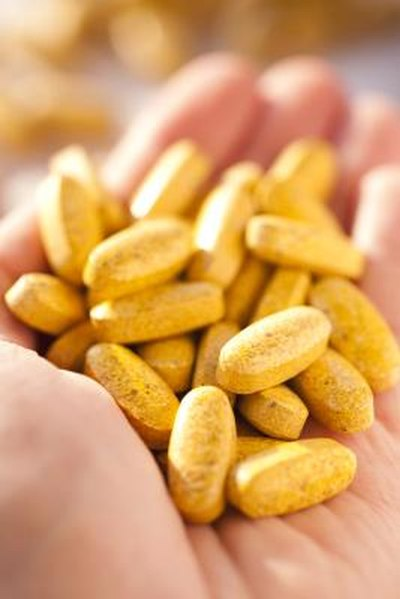 What Are the Benefits of B-Complex Vitamins?
