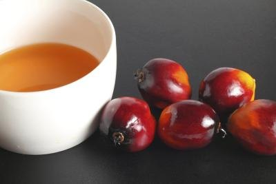 What Are the Benefits of Palm Kernel Oil?