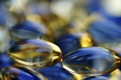 Fish Oil Benefits and Side Effects