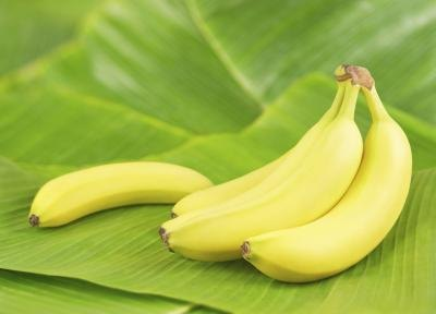 How Many Calories Does a Small Banana Have?