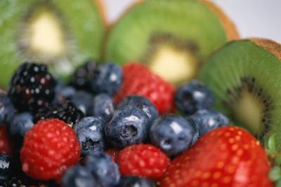 How Do Antioxidants Work in the Body?