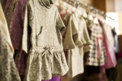 Where to Find Plus Size Clothes for Children