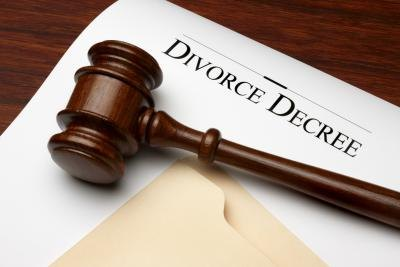 Alabama Divorce Laws on Abandonment