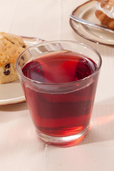 Can Drinking Cranberry Juice Bring on a Gout Attack?