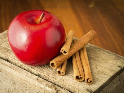 What Are the Benefits of Cinnamon Apple Tea?