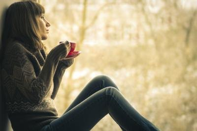 Does Caffeine Help Depression?
