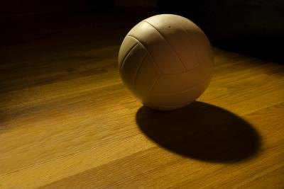 How to Excel at the Libero Position in Volleyball