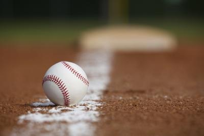 How Much Actual Playtime Occurs in a Baseball Game?