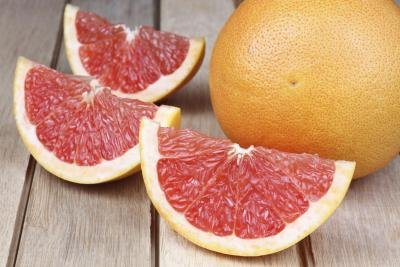 Benefits of Vitamin C in Skin Care