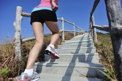 How to Make Your Legs Skinnier Without Exercise