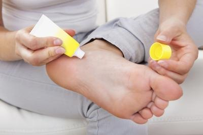 The Best Foot Creams for Dry & Cracked Feet