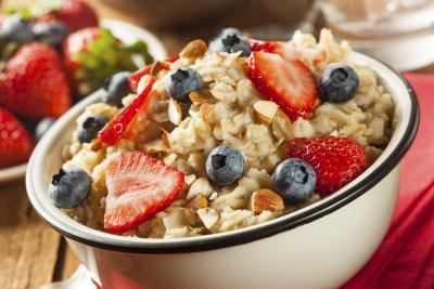 Good Post-Workout Breakfasts to Lose Weight