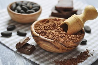 Cocoa Powder Health Benefits