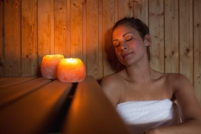 What Are the Risks of Using a Sauna?