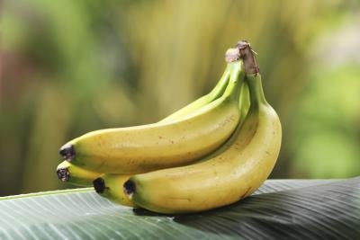 What Foods Help Muscle Cramps and Are High in Potassium?