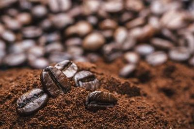 What Are the Benefits of Coffee Scrub?