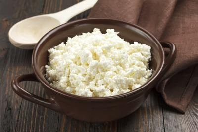 What Are the Benefits of Cottage Cheese Before Bed?