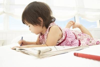 Signs & Symptoms of Gifted Children