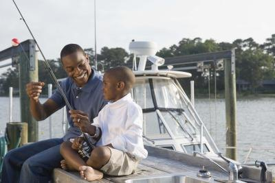 Best Tampa Bay Fishing Spots