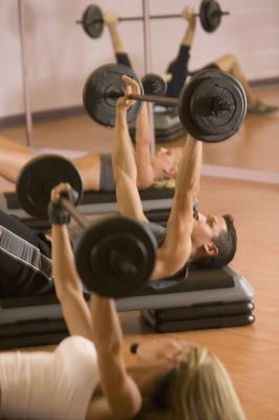 Importance of Muscular Strength