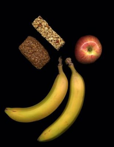 fruit growers supply fruit and nut bar recipe healthy