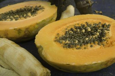 The Glycemic Index and Papaya