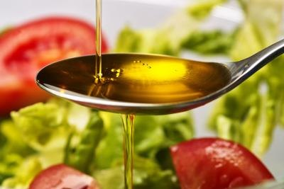 What Are the Health Benefits of Sesame Oil?