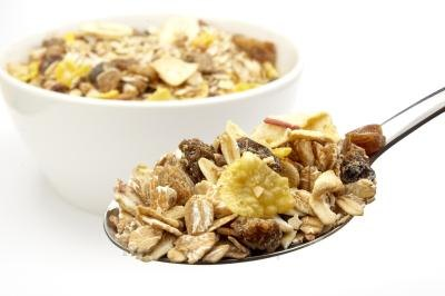 Is Honey Bunches of Oats a Healthy Cereal?